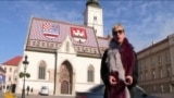 'Perspektiva': Prva epizoda – Zagreb