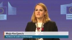 Bruxelles-ul îi cere lui Igor Dodon dovezi că s-ar fi furat din banii europeni trimiși Moldovei