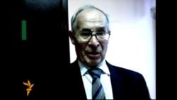 Татар галимнәре Путин рейтингы 89.9% булуына ышанмый