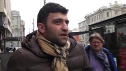 Надежда Савченко - герой или преступник?