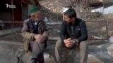 Тоолуу Бадахшандагы турмуш