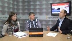 Наскільки українці допущені до публічної інформації?