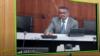 BSG-niň baş direktory Tedros Gebreisus türkmen prezidenti bilen gürleşdi, TDH esasy habary aýtmady.