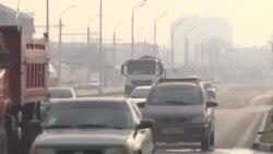Транзит тавассути Узбекистон осонтару арзонар хоҳад шуд