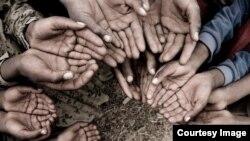 Oxfam bëri të ditur se rreth 155 milionë njerëz në të gjithë botën aktualisht jetojnë me pasiguri për qasje në ushqim.