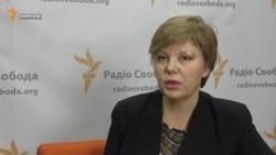Адвокат о двух путях освобождения Сенцова и Кольченко (видео)