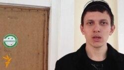 Татар егетләре Русия армиясе турында: Наил Нәбиуллин