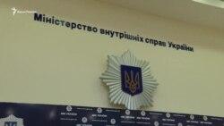 Набор начат. В патрульной полиции АР Крым будут служить 60 человек (видео)