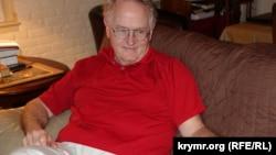 Pol Gobl, ABD Devlet departamentiniñ sabıq talilcisi