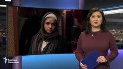"""Фархади """"Оскарды"""" тапшыруу аземине барган жок"""