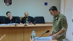 Судді у справі Єжова просять прокурора систематизувати докази – відео