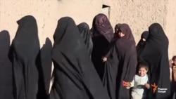 """""""Деревня вдов"""" в афганском Герате: последствия наркоторговли"""