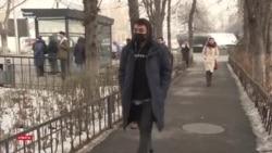 Дефицит масок в Алматы и Нур-Султане на фоне новостей о коронавирусе
