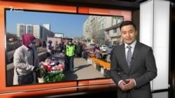 Қытай компаниясының мұнайшылары Тоқаевқа үндеу жолдады