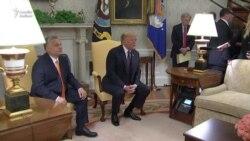ABŞ İrana qarşı mümkün hərbi planlara baxır