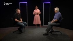 Dmitri Rogozin persona non grata: un pas curajos sau o mișcare greșită? (VIDEO)