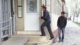 Перестрелка на кыргызско-казахской границе. В МВД Кыргызстана признали, что конфликт связан с контрабандой