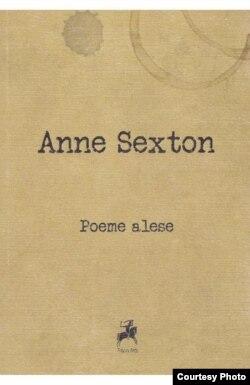 Moldova, Anne Sexton Poems, septembrie 2020