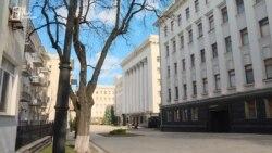 Президент планує підписати закон, що зобов'язує антикорупційонерів подавати е-декларації – експерти (відео)