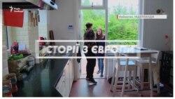 «Хробак на обід»: нідерландці вводять у раціон їстівних комах – відео