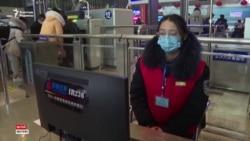 Министрлік: Вирус ошағынан қазақстандықтарды шығару мүмкін емес