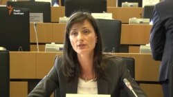 У Європарламенті закликали підтримати Україну щодо візової лібералізації