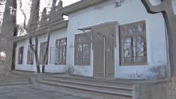 «Живем в нищете и под прессингом» – врач из Алупки (видео)