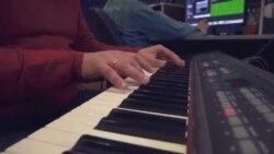 Видеоуроки «Elifbe». Музыка (видео)