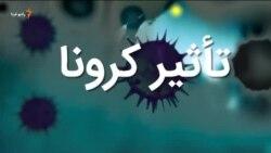 صبحانه با خبر ۲۲ مهر