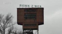 Zenica, grad rudarskih štrajkova
