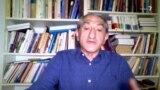 اهدای جایزه انجمن قلم آمریکا به سه نویسنده زندانی در ایران