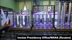 وزارت امور خارجه ایران، اسرائیل را مسئول رویداد دیروزقطع شبکۀ برق در تاسیسات هستهای نطنز دانسته است.