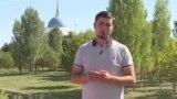 «Шпионаж» спецслужб. Мишени — окружение Назарбаева