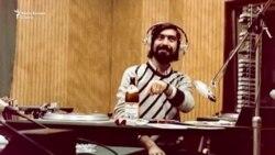 45 de ani de la asasinarea lui Cornel Chiriac
