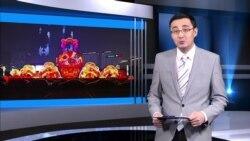 Жаһан жаңалықтары 19.02.2015