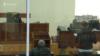 Դատարանը հետաձգեց Ռոբերտ Քոչարյանի գործով վկային տուժող ճանաչելու միջնորդության լուծումը