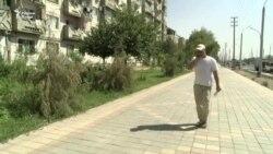 Балконы в Душанбе будут использоваться только по назначению