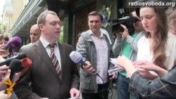 Майданівці звернулися до Генпрокуратури, щоб в Україні заборонили Комуністичну партію