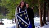 Slovo o Bosni