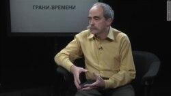 Почему России не нужна Пермь-36?