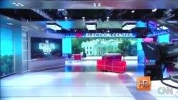 CNN нет места в России - изменения на медиа-рынке