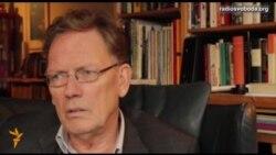 Виборча система в Україні повинна бути змінена – нідерландський політик