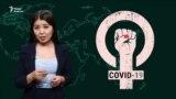 Почему важно, чтобы женщин избирали депутатами