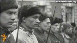 На Майдані боролися правнуки переможців