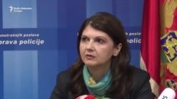 Tužilaštvo: Ne možemo govoriti o terorizmu