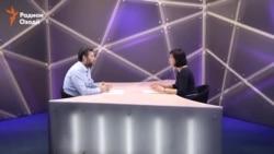 Хабари марги Акрам Юлдошевро ошкор карданд