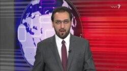 افزایش ذخیره اورانیوم غنی شده ایران در گفتوگو با بهروز بیات