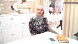 """Казанда """"Сабыйлар"""" мәктәбе ачыла"""