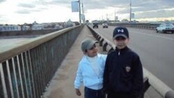 Купруки дарёи Волга