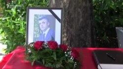 Dvanaest godina od ubistva Jovanovića